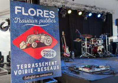 Soiree-15ans-Flores-0032