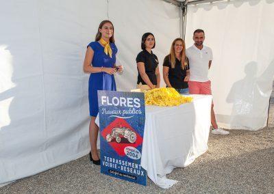 Soiree-15ans-Flores-0100
