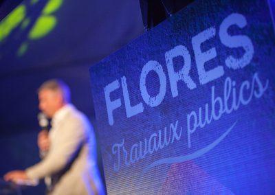 Soiree-15ans-Flores-0277