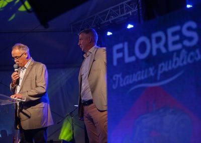 Soiree-15ans-Flores-0283
