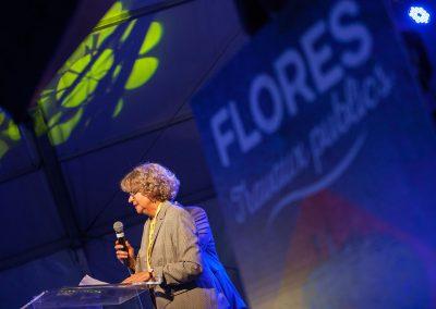 Soiree-15ans-Flores-0287