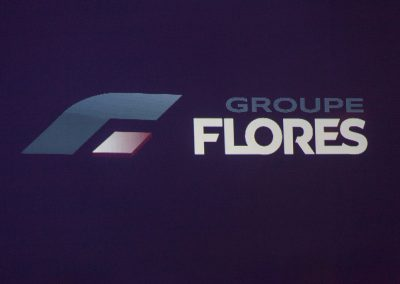 Soiree-15ans-Flores-0316