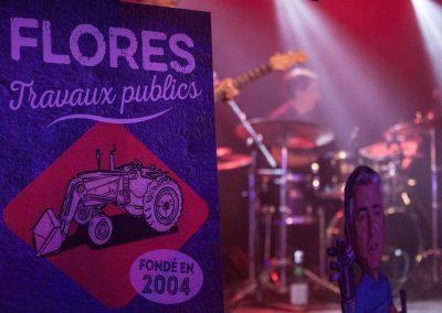 Soiree-15ans-Flores-0465