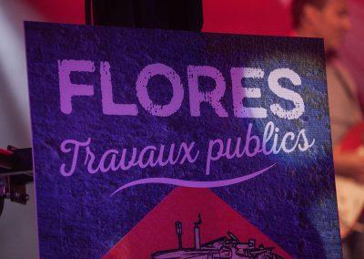 Soiree-15ans-Flores-0466