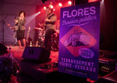 Soiree-15ans-Flores-0481